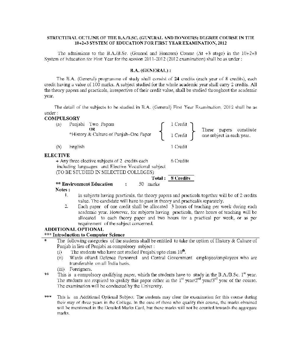 history notes pdf