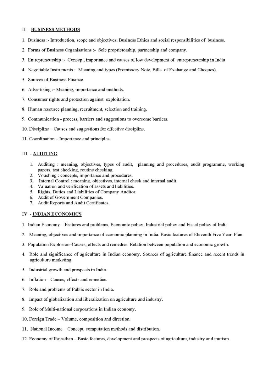 accounting syllabus The first four assignments are to be done individually and are intended to help you learn and practice the mechanics of the course material by this, we mean the work you turn in must be.