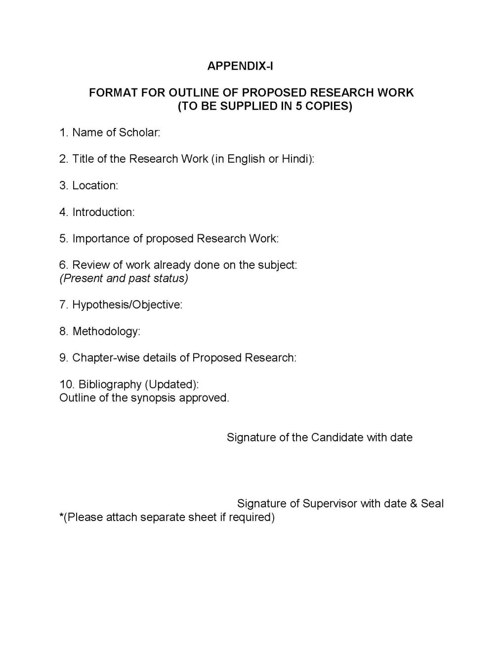 Essay structure for english photo 3