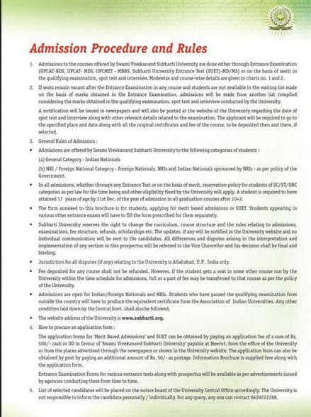 read Das Register des Patriarchats von Konstantinopel. 2. Teil: Edition und