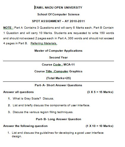 Homework assistance houston picture 3