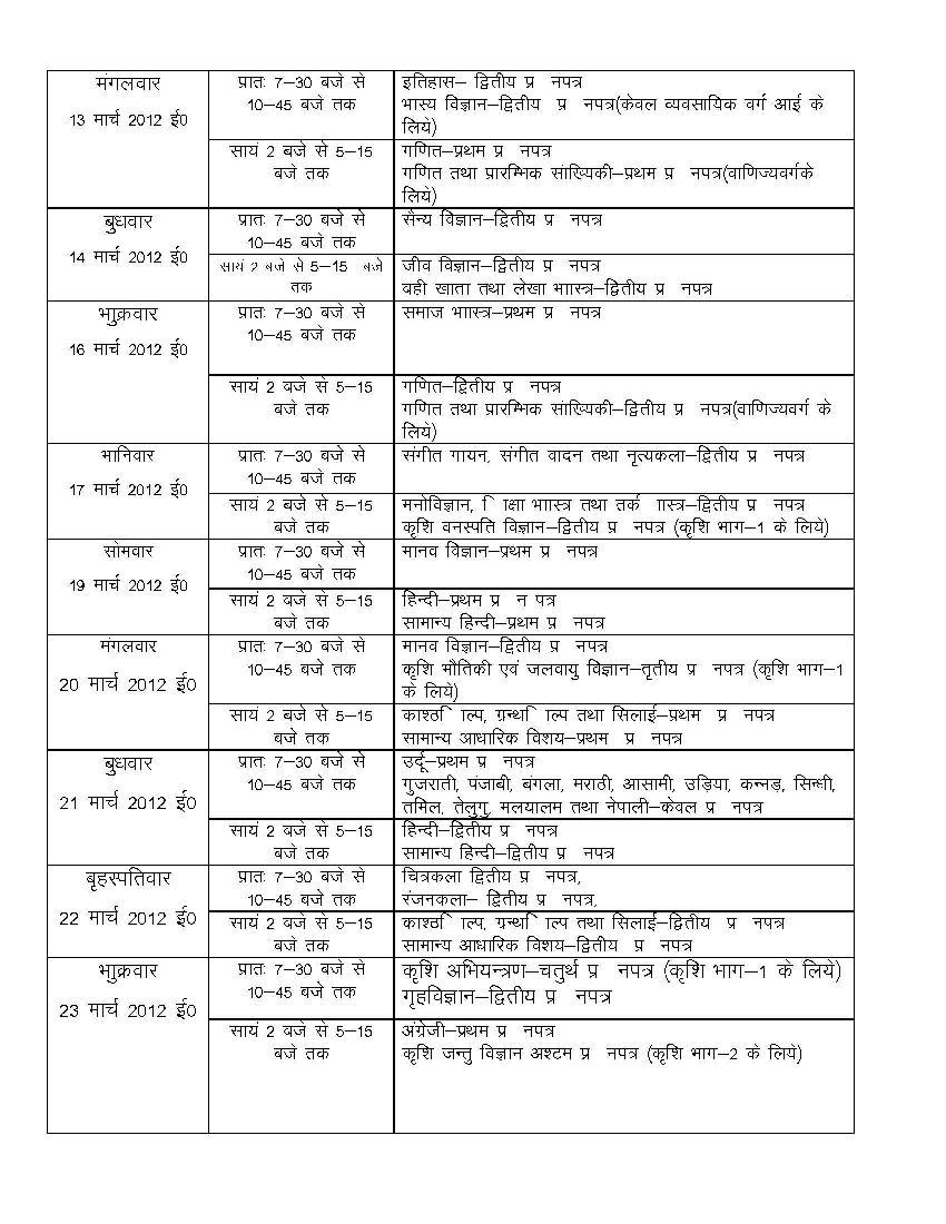 Sheet pdf 2015 board date up 12