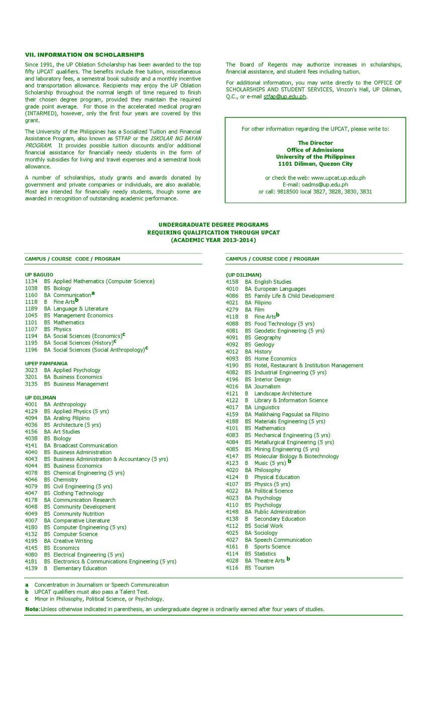BLDE UGET Application Form 2018