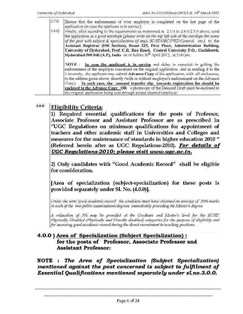 ogilvy on advertising pdf free download