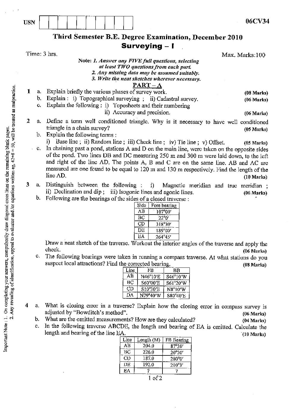 JNTU Study Materials, Lecture Notes & Books for JNTUK ...