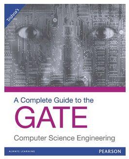 Gate exam 2013 syllabus for ece