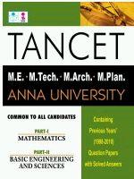 For mba books pdf tancet