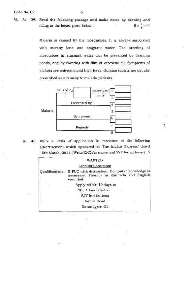 Essay Writing In French Thesis Statement For A Research Paper On Schizophrenia Analytical Essays also Pursuasive Essay Topics Sic  Secretarial And Court Reporting Services  Description  Sample Essay Myself