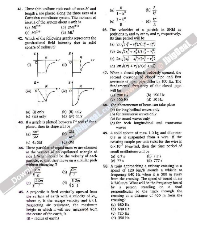 entrance exam Online entrance exam practice and preparation tests cover statistics test - 1, sentence completion, mathematics (mixed test), complex numbers, mathematics, mathematics.
