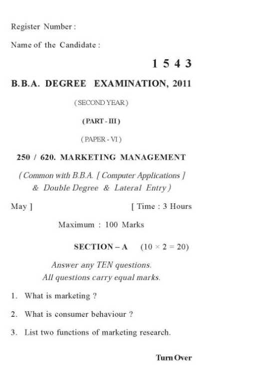 bba paper 1 smester Financial accounting paper code: bba-103 notes unit-i  1 maintenance of records of business transactions 2 calculation of profit and loss 3 depiction of.