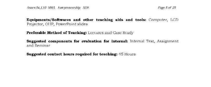 Bharathiar University School of Distance Education ...