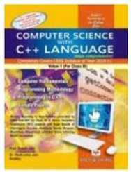 Cbse Textbooks For Class 11 Computer Science 2018 2019 Studychacha