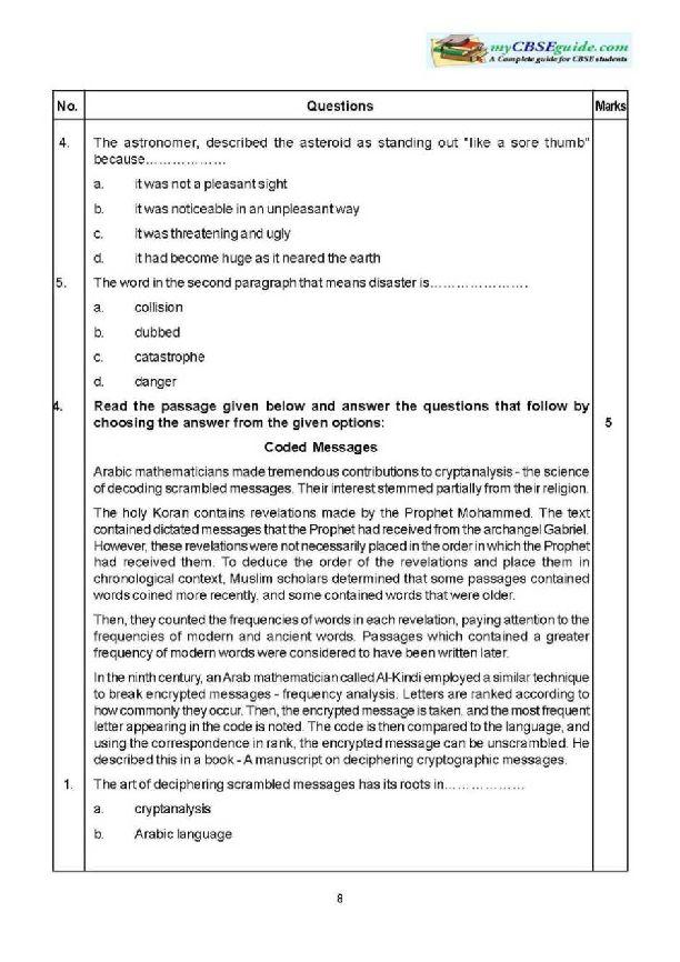 Deran whitney dissertation