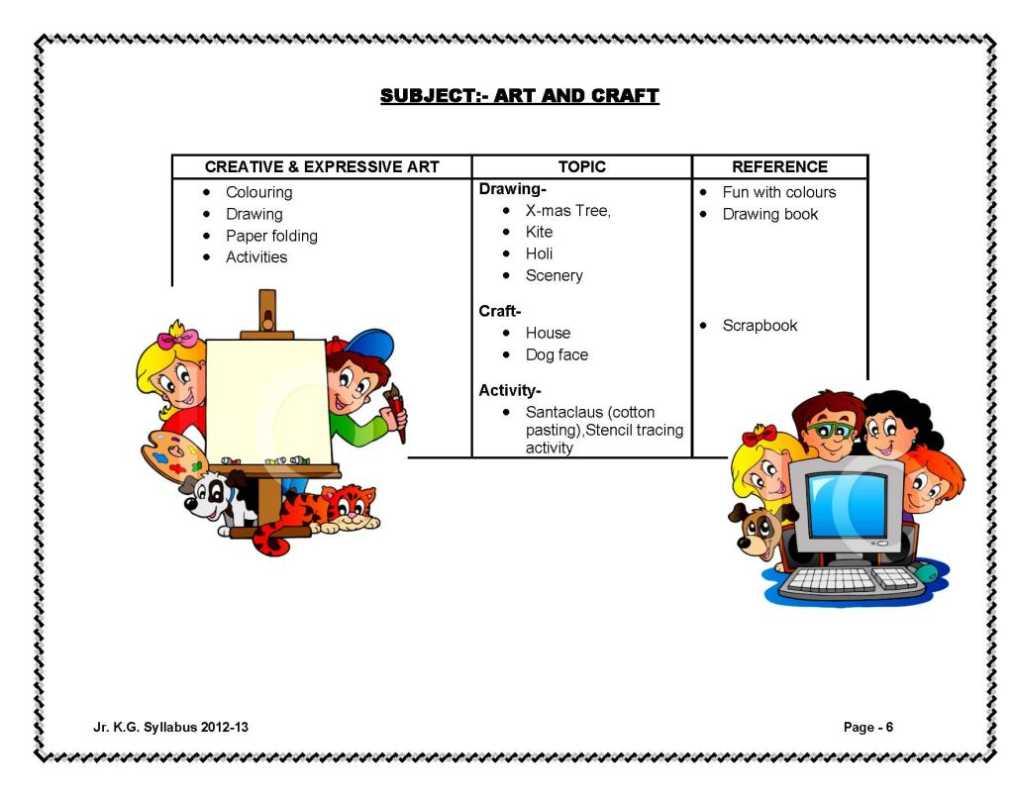 cbse class 11 english hornbill solutions pdf
