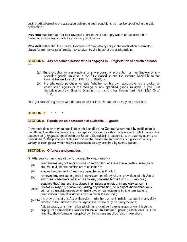 Ipc bare act pdf free