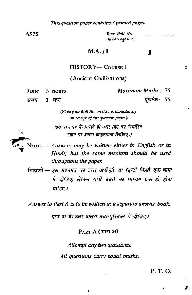 unsw school of history essay