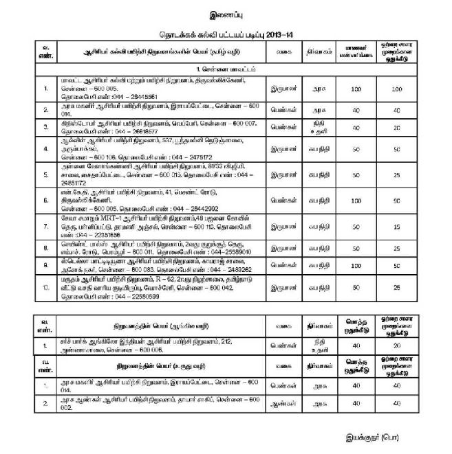 tamilnadu voter list 2017 pdf
