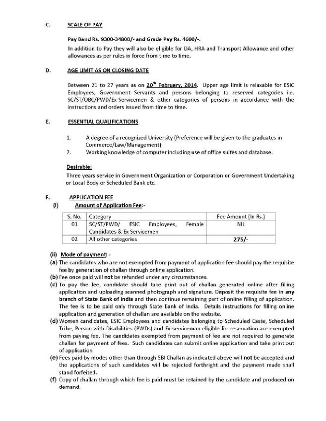 esic application form pdf studychacha for detailed information here i am giving attachment