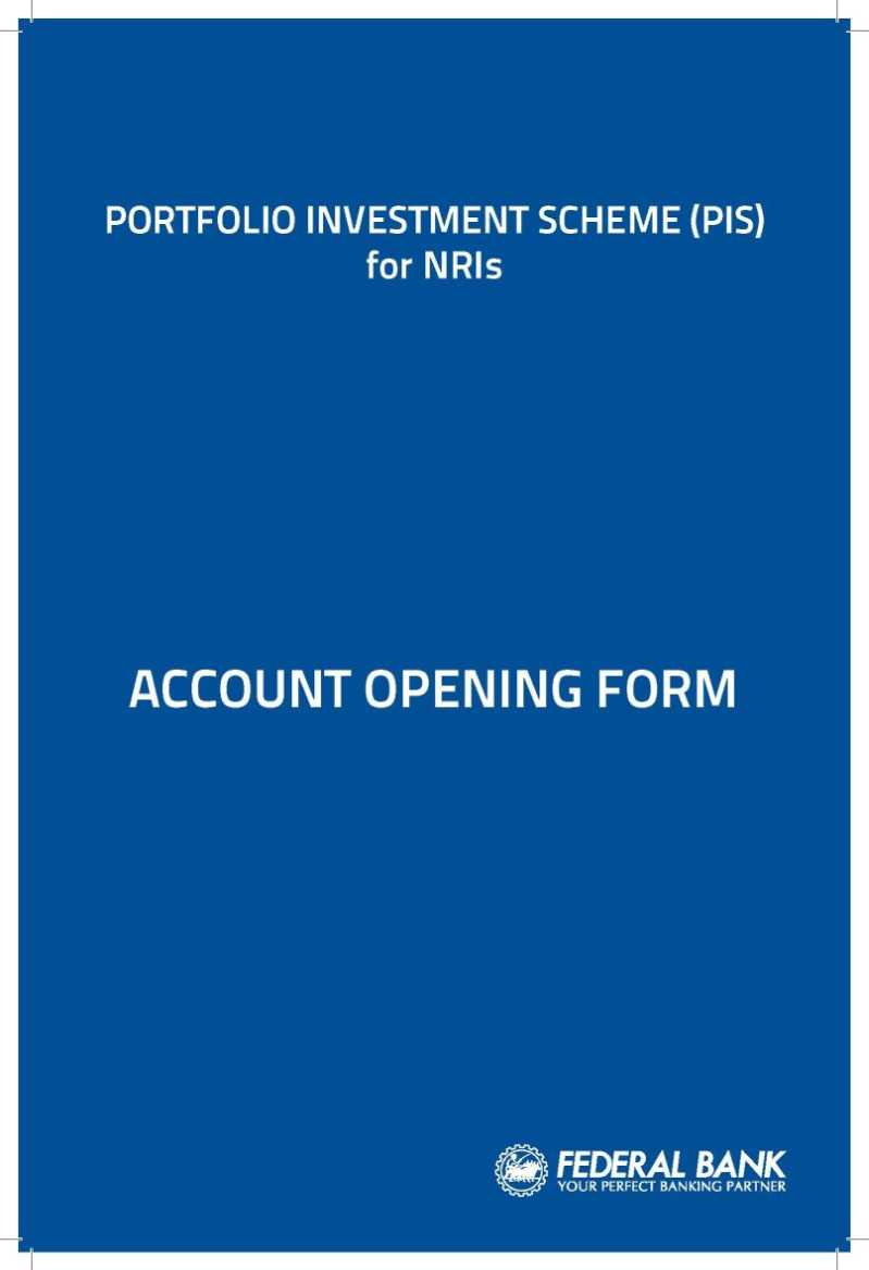 trading. Trading account with hdfc bank. An intraday trading from a