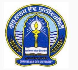 punjabi university mba syllabus Punjabi university patiala mba entrance exam admission 2018 check out more info on eligibility, application, dates for punjabi university patiala mba admission 2018.
