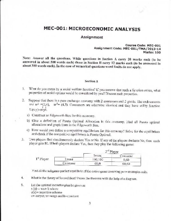 ignou bed solved assignment Visit at solvedignouassignmentscom to buy ignou bed solved assignments 2017-18, ignou bed books, ignou bed study material, ignou bed previous solved question papers.