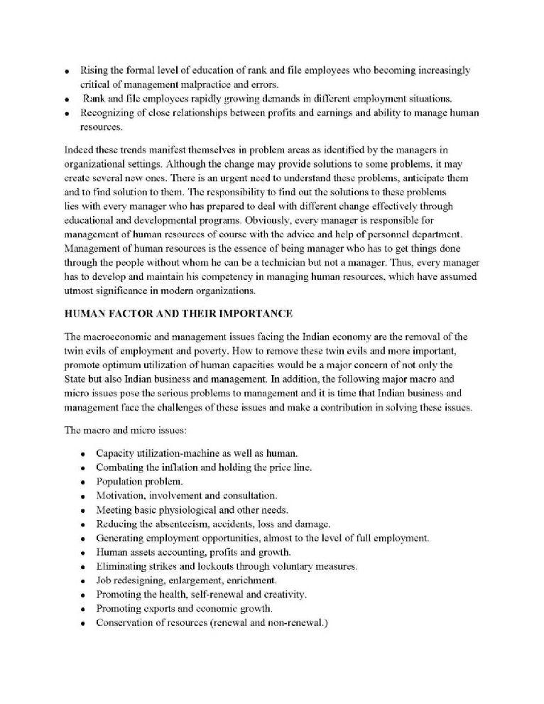 economics solved assignment essay Scdl assignments help managerial economics solved  cpr assignment uk community service essay thesis mla essay parenthetical citation milgram experiment essay summary paragraph personal.