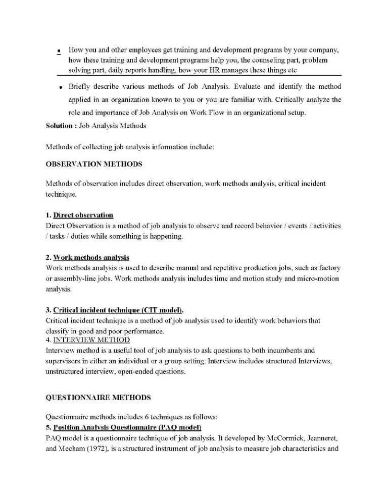 economic sociology research paper topics essay questions for nonfiction books
