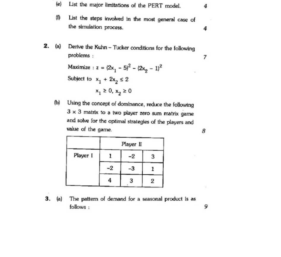 IGNOU MCA 5th Sem Solved Assignments July-January 2015-16
