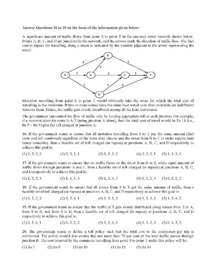 Lesson 22 homework 2.7 answer key