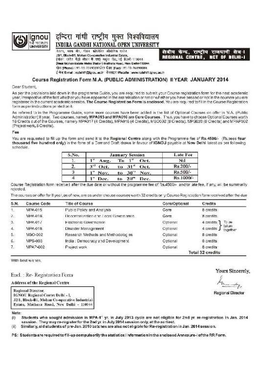 syllabus indira college Bachelor of education (b ed) - indira college of education, tumkur.