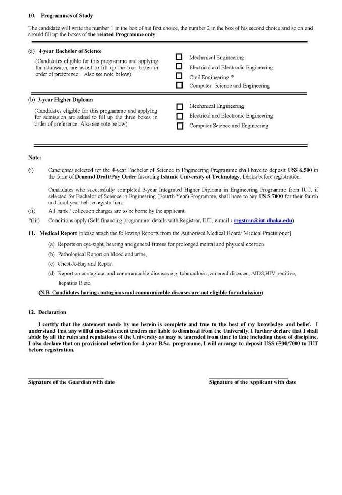 100 sample resume education section general career