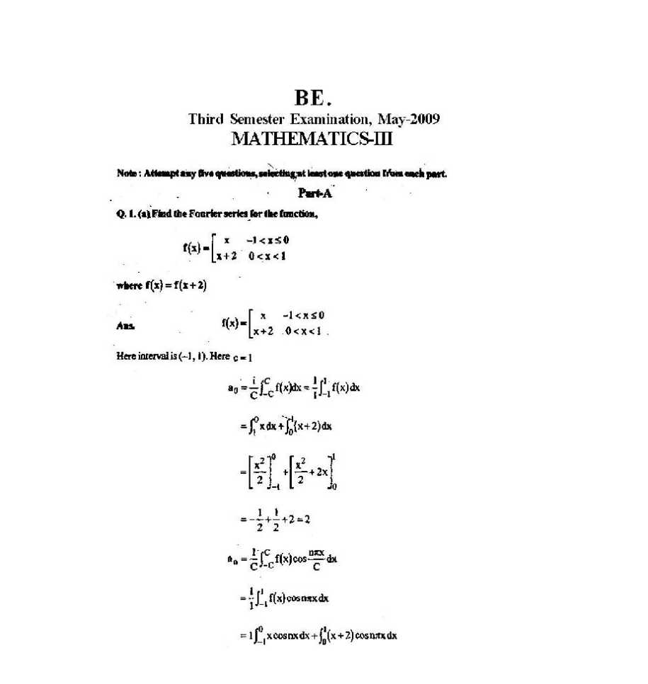 bangalore university b ed 2nd semester question papers