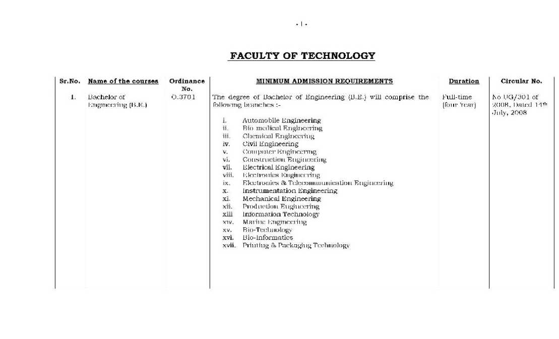 Audio and Video Production what college subjects are neede to stidy bio medical engineering