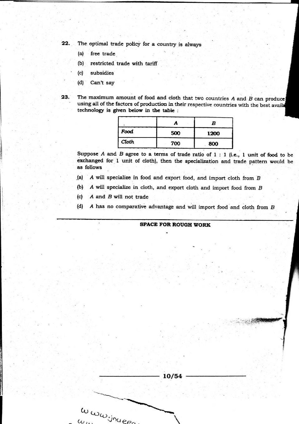 Essay writing on discipline in hindi