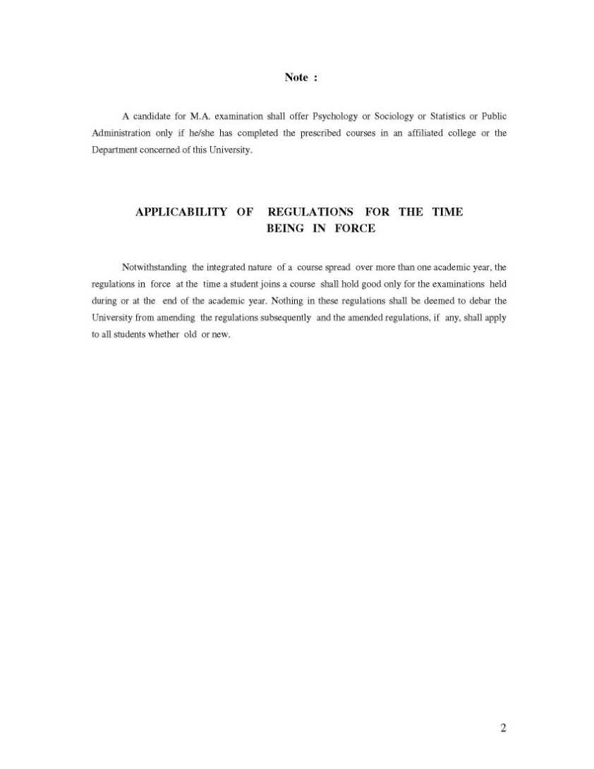 Phd thesis on taxation & Order Essay of High Quality. Purchase Essays ...