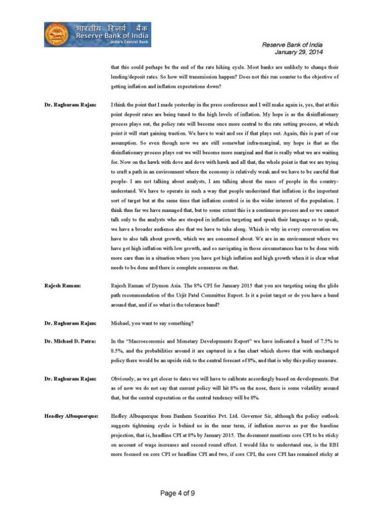 monetary and credit policy of rbi Banking law, credit policy, monetary policy, reserve bank of india, tools of monetary policy by nidhi_navneet in types school work, banking law, and rbi monetary policy.