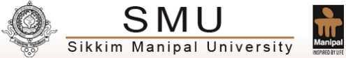 sikkim manipal university smu delhi 20182019 studychacha
