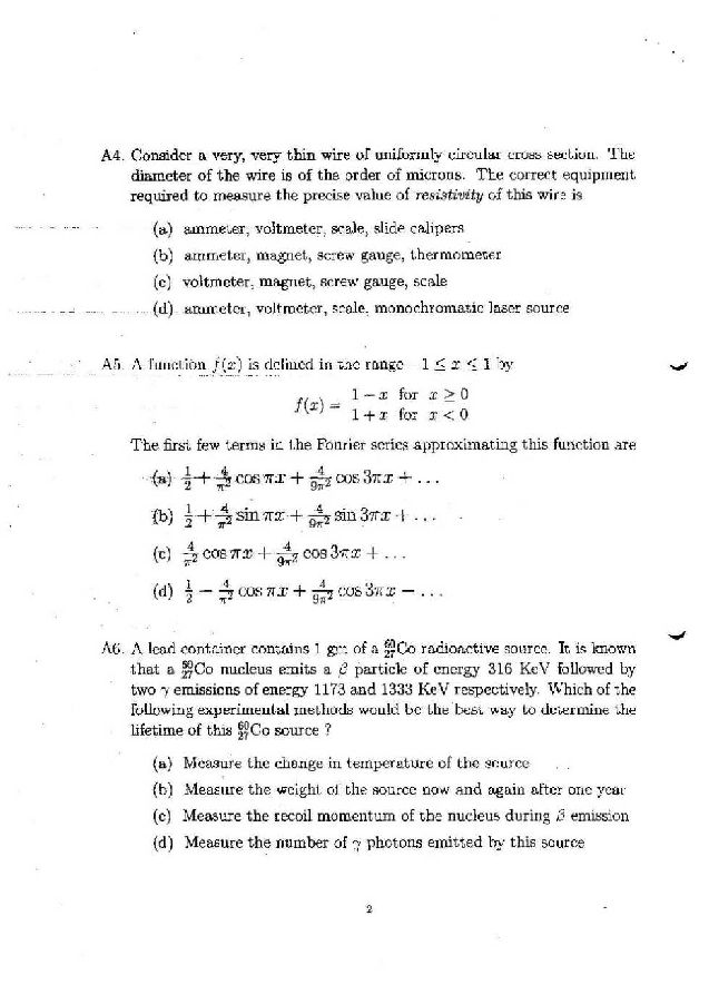 Thesis prospectus sample picture 3