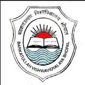 Bu bhopal time table 2018 2019 studychacha for Bu time table 5th sem