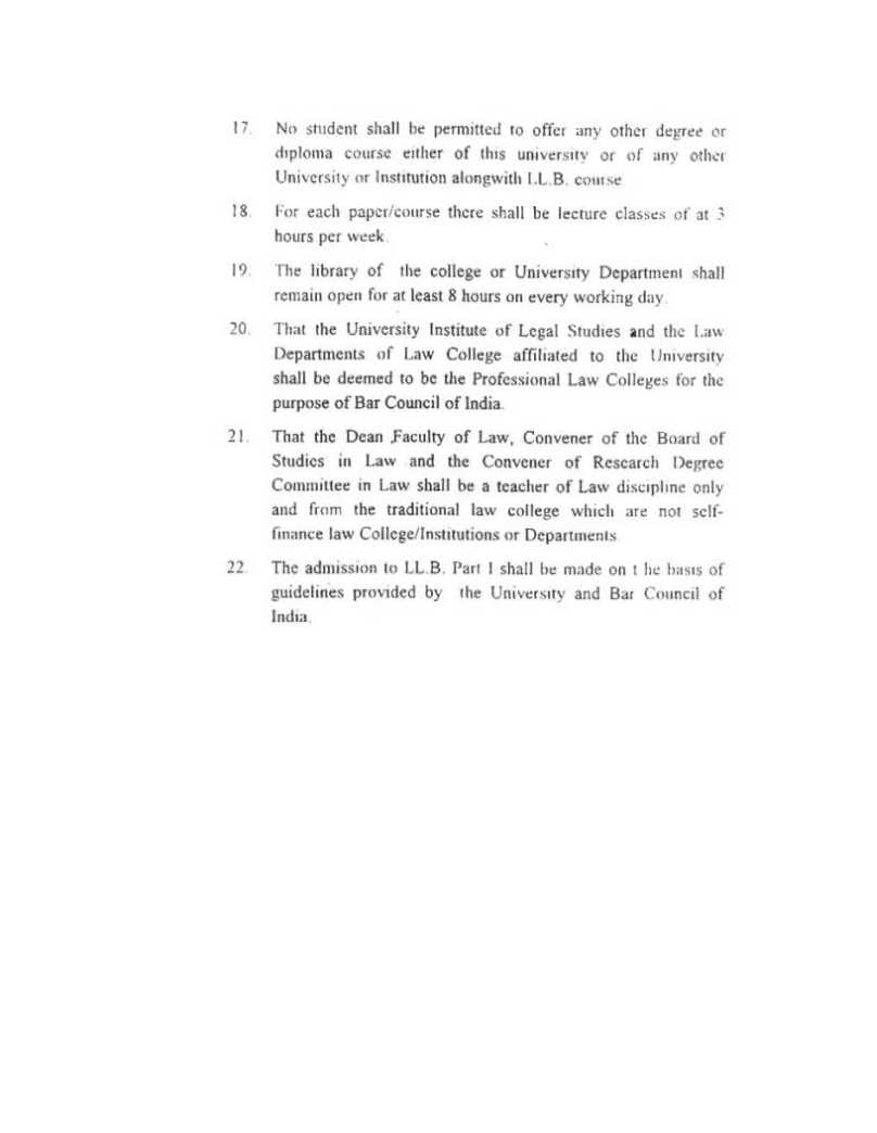 parliamentary privileges in the indian constitution Indian constitution and parliamentary privileges – a background note source- committee on privilege and ethics, lok sabha secretariat definition and scope of privileges.