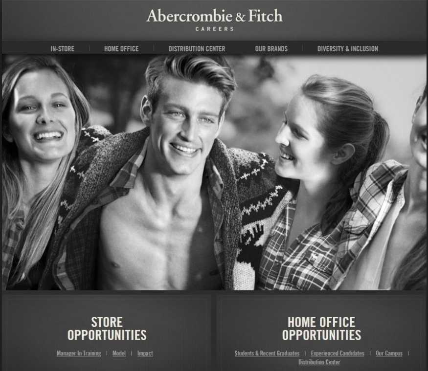abercrombie singles Sign up to hear about our newest journeys, blog digests, exclusive offers and more.