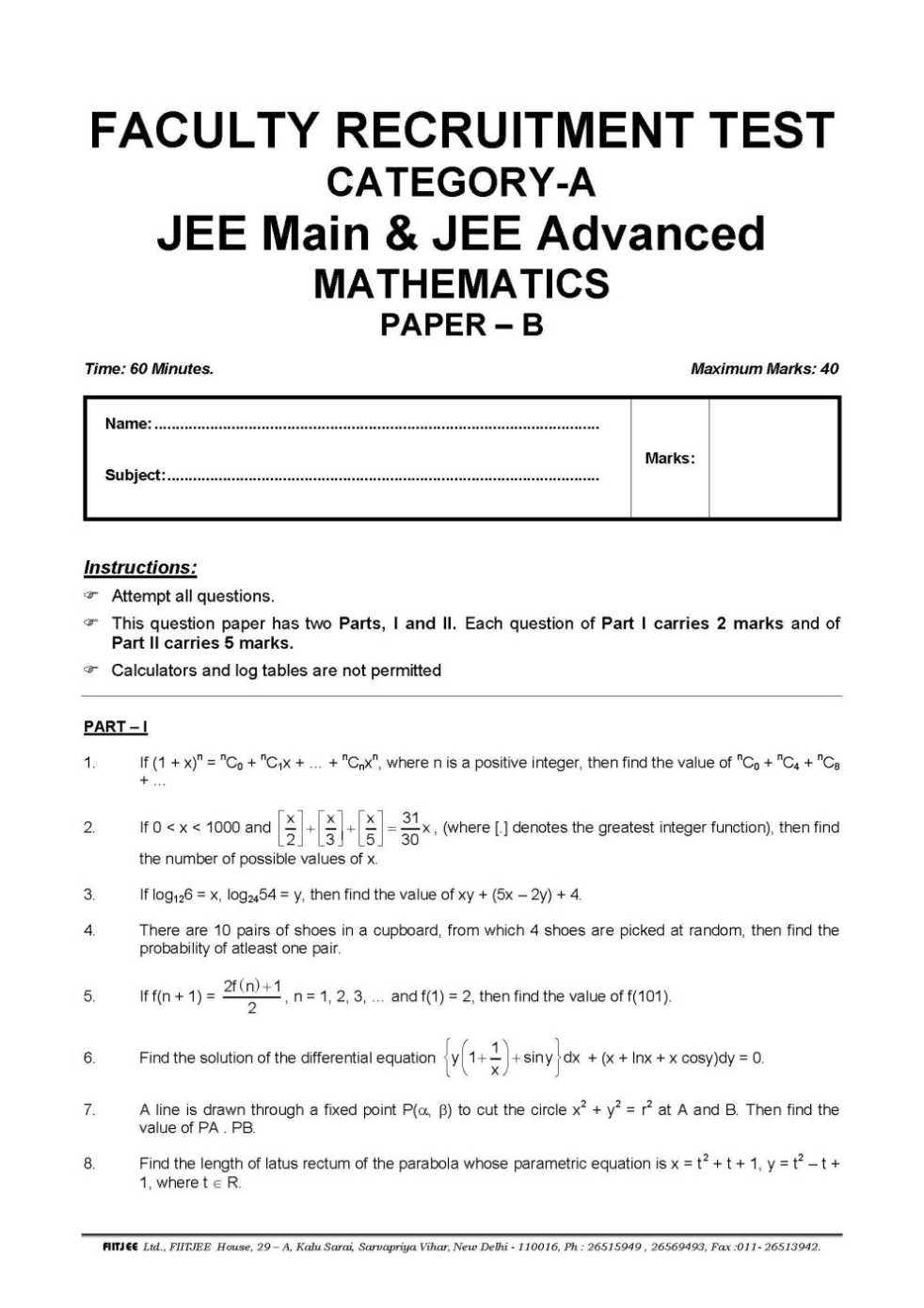 prince2 foundation exam questions and answers pdf 2018