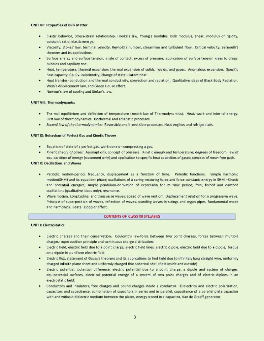 preparation of haloalkane essay Experiment 2 preparation of a haloalkane the maximum mass of 2-chloro-2-methylpropane produced should be 0 sign up to view the whole essay and download.