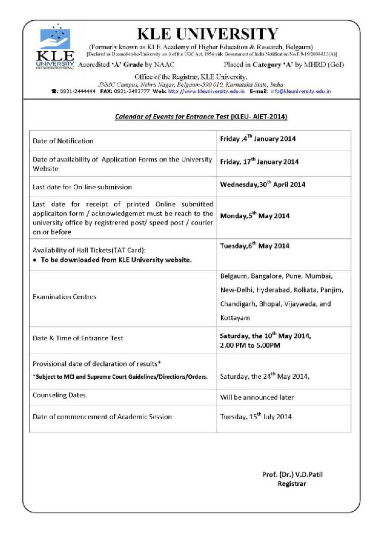 Comedk Medical Colleges Fee Structure Of Mbbs 2017 2018 Studychacha