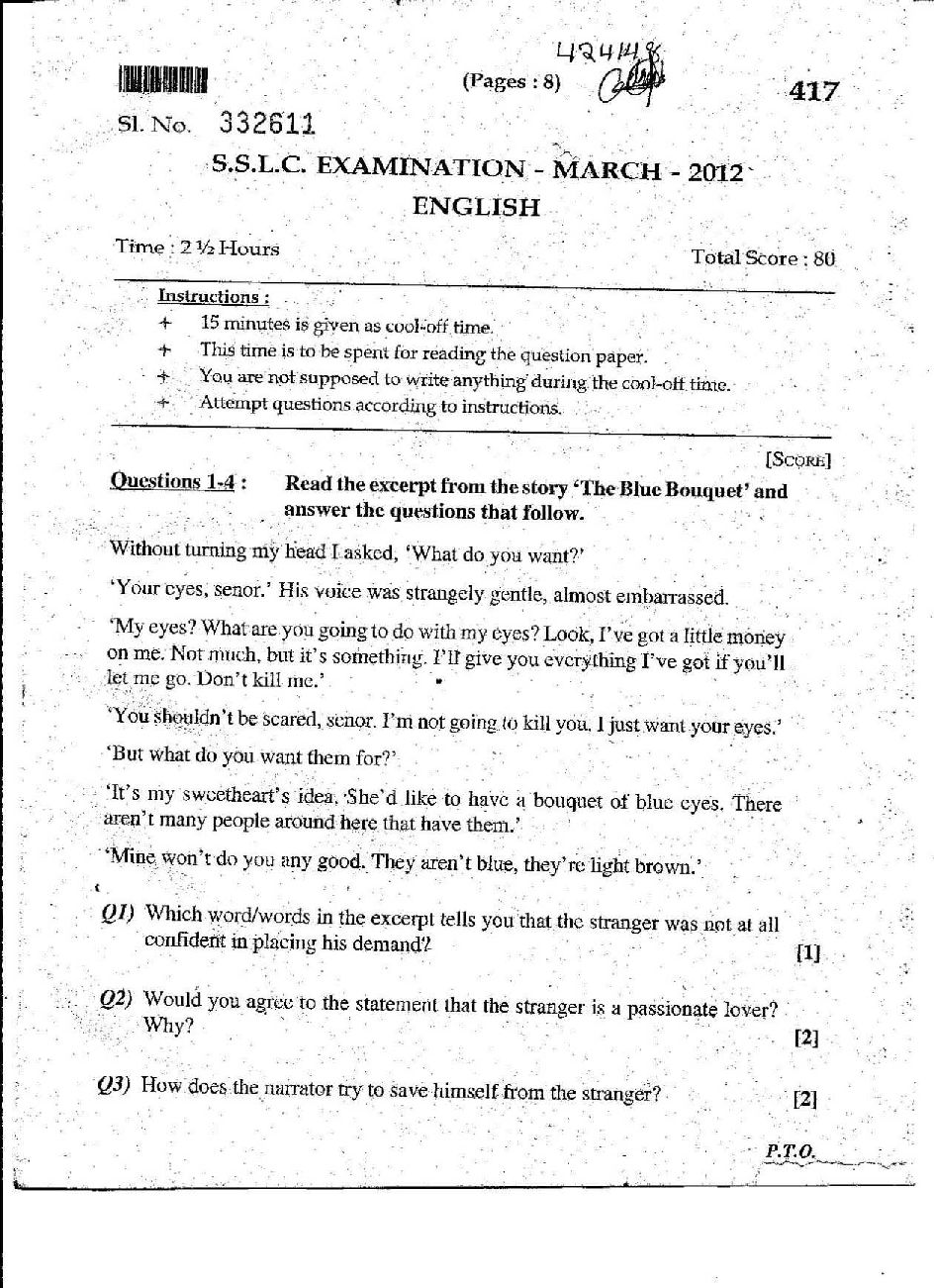 argumentative essays and papers oregon usa buy essay essay about
