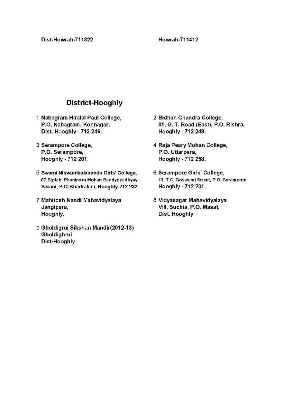 difficult english essay upsc pdf