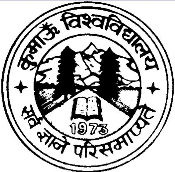phd syllabus of kumaun university Phd course work 2018 starts from 01 august 2018- important message  for pre-phd  ku-sricc guidelines & forms download for university  faculties / research  phd course work syllabus 2017 commerce &  management.
