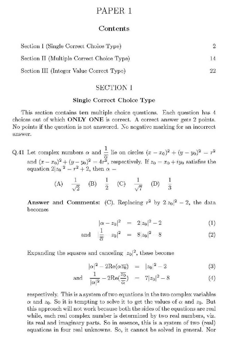 math sydney free thesis download sites