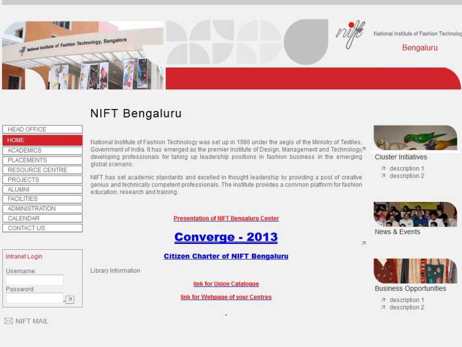 "Calendar Bangalore Press : Search results for ""printable bangalore press calendar"