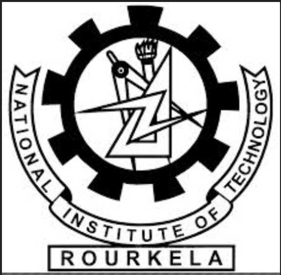 Writing phd thesis nit rourkela